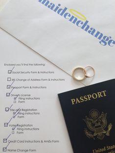 Marriage Advice And Relationship Help Saving Your Marriage, Save My Marriage, Love And Marriage, Wedding Tips, Wedding Planning, Wedding Hacks, Wedding Stuff, Passport Form, Couple Questions