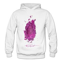 Soulya Women's The Pinkprint Nicki Minaj Music Hoodies Sweatshirt Size US White The Pinkprint Nicki Minaj Hoodies Sweatshirt Is 100% Organic Cotton And Using The Highest Quality.The Picture Printed In The T Shirt Is Using The Eco-friendly Ink To Protect Your Skin.It Is Slim Fit Short Sleeves Style And Machine Washable. 100% Organic Cotton 100% Organic Cotton Personalized Hooded Sweatshirt Is Great Fun And A Perfect Gift. 100% Organic Cotton 100% Organic Cotton Personalized Hooded Sw..