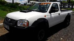 Search through the results in All Ads advertised in South Africa on Junk Mail Cars For Sale Used, Used Cars, Nissan Hardbody 4x4, Junk Mail, Car Posters, How To Treat Acne, 3d Printing, Impression 3d
