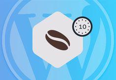 New Course on WordPress Basics: Create a Navigation Menu by Andrew Blackman