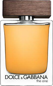 À la recherche d'une fragrance épicée et boisée ? L'eau de toilette Dolce & Gabbana The One for Men serait un bon choix d'après nos utilisateurs !
