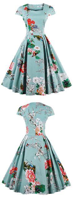 vintage dresses,modest vintage dresses,vintage dresses for teens,country vintage dresses @simpledress2480
