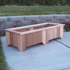 Designer Möbel aus Holz von Joyau werten das Interieur auf #designer ...