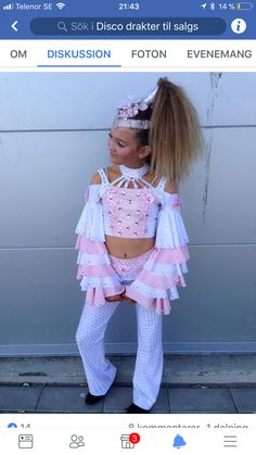 Dance Costumes Kids, Custom Dance Costumes, Girl Costumes, Laura Lee, Kids Dance Wear, Kids Fashion, Fashion Outfits, Little Girl Hairstyles, Dance Outfits