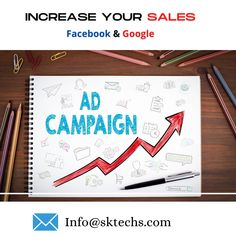 Boost your Business through Digital Marketing (Social Media, Google ADS) to Increase Your Sales & Customers. To know how we work contact us at: info@sktechs.com . . . #sktechs #digitalmarketing #socialmedia #socialmediamarketing #socialmediamanagement #marketing #promotion #business #success #socialcommunity #transparency #socialmediaknowledge #privacy #mediaconsumption #socialmediacompanies #socialmediaplatforms #connversation #globalpublic #organicpublic Social Media Marketing, Digital Marketing, Google Ads, Social Community, Promotion, Knowledge, Success, Business, Store