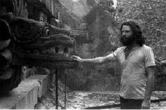 "James Douglas ""Jim"" Morrison ☮ [December 1943 ― July ♡ The Doors. Jim Morison, Classic Rock Artists, The Doors Jim Morrison, The Doors Of Perception, Riders On The Storm, Wild Love, American Poets, Janis Joplin, Music People"