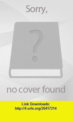 SPELLSPAM (WORLDWEAVERS, NO 2) ALMA ALEXANDER ,   ,  , ASIN: B001T54SY4 , tutorials , pdf , ebook , torrent , downloads , rapidshare , filesonic , hotfile , megaupload , fileserve