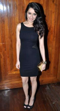 'Aashiqui 2' Movie Success Party - Aditya Roy Kapur, Shraddha Kapoor, Mohit Suri