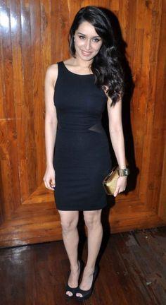 'Aashiqui 2' Movie Success Party - Aditya Roy Kapur, Shraddha Kapoor, Mohit Suri