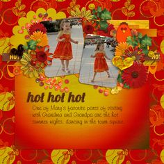 Hot Hot Hot by Mandy King  http://www.gottapixel.net/store/product.php?productid=10002145=0=1
