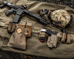 Voodoo Tactical, Online army/military and tactical clothing shop. We supply high quality gun case military equipment, tactical equipment, and army equipment Voodoo Tactical, Tactical Life, Edc Tactical, Tactical Equipment, War Belt, Battle Belt, Man Gear, Mens Toys, Custom Guns