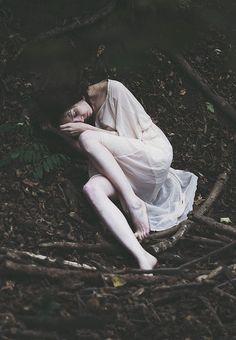 "*** Three Rivers Deep (book series) ""A two-souled girl begins a journey of self-discovery..."" #Nature #threeriversdeep #Elemental #Devvi ""Three Rivers"""