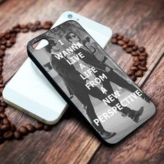 galaxy s5 panic at the disco case - Google Search