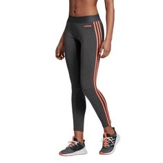 35 Best Bottoms-Activewear images | Active wear for women ...