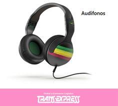 El mejor sonido en unos audífonos...  http://amzn.com/B0071369KY