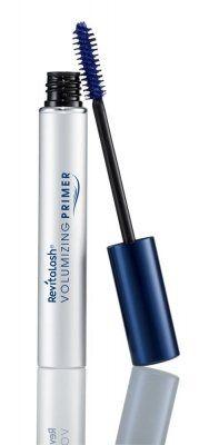 Amazon.com: Revitalash Volumizing Primer Eyelash, 0.25 Fluid Ounce: Beauty