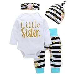 dca2eb187 114 Best Baby Clothes and Shoes images