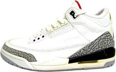 http://www.airjordan2u.com/air-jordan-3-1994-retro-white-cement-grey-p-40.html Only$69.99 AIR #JORDAN 3 1994 #RETRO WHITE CEMENT GREY #Free #Shipping!