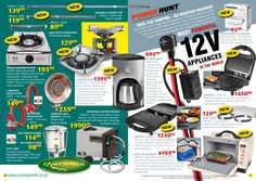 Page 10 & 11 Gas Pipe, Most Powerful, Catalog, Cleaning, Winter, Brochures, Winter Fits, Winter Fashion