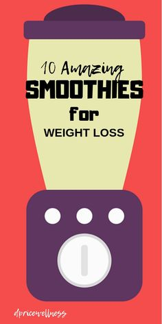 If your looking for a good weight loss smoothie, we go 10 for you. These delicious smoothies are so good, your taste buds will be screaming. Check out 10 Awesome Smoothies For Weight Loss now! Easy Diet Plan, Diet Plans To Lose Weight, Easy Weight Loss, Healthy Weight Loss, How To Lose Weight Fast, Losing Weight, Simple Diet, Loose Weight, Body Weight