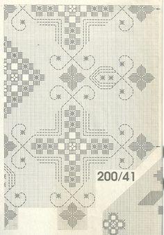 Sheet Music, Towel, Embroidery, Words, Straight Stitch, Hardanger, Needlepoint, Music Score, Drawn Thread