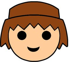 Playmobil+Face+Cookie+Cutter