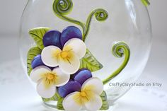 Aromatherapy Vase Diffuser Vase Small Vase Flower Vase