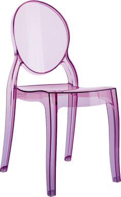 piekne, nowoczesne krzesła