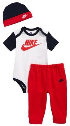 35b829625 2751 Best Baby boy clothes images in 2019