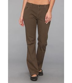 Outdoor Research Clearview Pants™