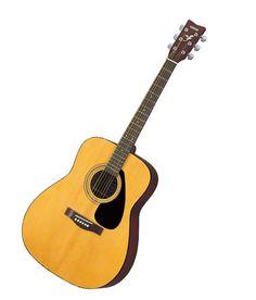 Loved it: Yamaha Acoustic Guitar F310   (Natural), http://www.snapdeal.com/product/yamaha-acoustic-guitar-f310-natural/194568