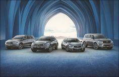 Arabian Automobiles Offering Special Rewards to Infiniti Customers This Ramadan : http://www.godubai.com/citylife/press_release_page.asp?PR=100782&Sname=Automobile