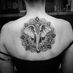 Tatuagem feita por @joneytattoo