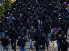 FC Basel Fc Basel, Champions League, Football Firms, Green Force, Ultras Football, Football Casuals, Instagram Posts, Pictures, Audi Tt