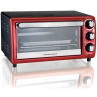 Home In 2020 Hamilton Beach Toaster Oven Oven Models Toaster Oven