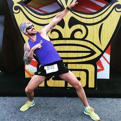 Tem que ter a foto do Bolt! Circuito das Estações etapa Verão! #tribocorrida #fb