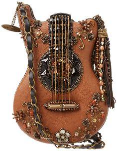 shoulder bags  Mary Frances Hall Of Fame Shoulder Bag f5b277289f4d1