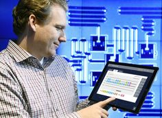 On Wednesday, IBM unveiled the world's first cloud-based quantum computing experience. Starting today, regular humans will be able to access real quantum computing hardware based in IBM's T.J. Watson Research Center in Yorktown Heights, NY, which means virtually anyone can run quantum computing experiments from the comfort of their lab, office or living room couch. In quantum computing, there are quantum bits or qubits that can actually have two states at once (a superposition).