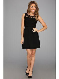 Lilly Pulitzer Rhea Dress