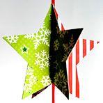 Garland-Star