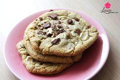 Cookies américains : la recette facile