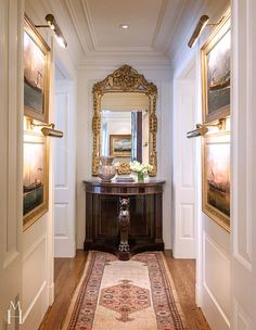 1000 images about luxurious environments on pinterest
