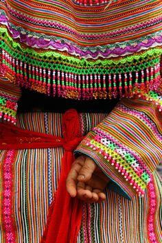 misc. photos from vietnam