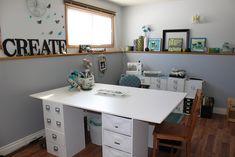 Jetmax scrapbook storage | Scrapbooking and Papercrafts with Scrap Happy Cat: Scraproom