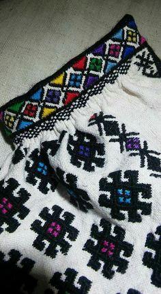 Friendship Bracelets, Cross Stitch, Costume, Traditional, Knitting, Sewing, Shirts, Jewelry, Fashion