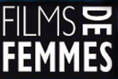 AFRICAN WOMEN IN CINEMA BLOG: Festival International de Films de Femmes de Créteil | International Women's Film Festival of Créteil - 2016 - Inscription | Registration