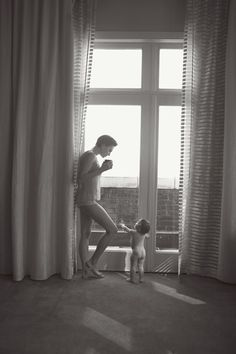 Beautiful mother & daughter photo.