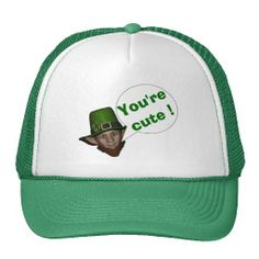 ==> consumer reviews          	Funny  Irish leprechaun Hats           	Funny  Irish leprechaun Hats we are given they also recommend where is the best to buyHow to          	Funny  Irish leprechaun Hats lowest price Fast Shipping and save your money Now!!...Cleck See More >>> http://www.zazzle.com/funny_irish_leprechaun_hats-148516398996256823?rf=238627982471231924&zbar=1&tc=terrest
