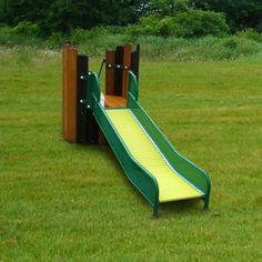 handmade Playground Equipment   Playground Equipment Of Slide For Kids One Two Tree Roller Tower - Buy ...