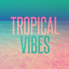 Maak een afspraak in onze showroom vlakbij rotterdam sand quotes, beach quo Baby Outfits, Sand Quotes, Ocean Quotes, Vibes Tumblr, Vsco, I Need Vitamin Sea, Vibe Video, Videos Photos, Happiness